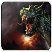 The Dragon Hunter Game 1.2015