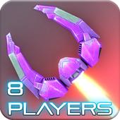 Dual Space Battle 2.8