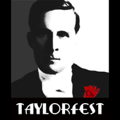 Taylorfest 1.0