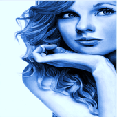 Taylor Swift Piano Tiles 2.2
