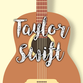Taylor Swift - Guitar Idol 1.2