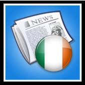 Ireland News 8.4.0