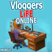 Vloggers Life Online 0.1.0