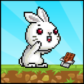 Bunny Runny 2.3