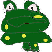 canon frogs the game demo 1.0