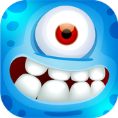 Alien Shooter 1.0.2