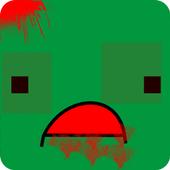 Survival Minebuild: Zombies 12