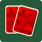 Card Games 1.4.3