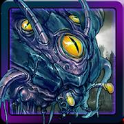 Alien Invaders 2.0.4