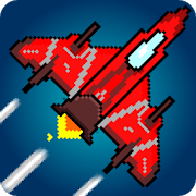 Star Strike 1.2