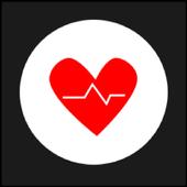 HeartRace