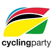 Cycling Party 1.3