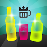 King of Booze: Drinking App 2.8.3
