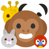 Kids Animal Touch 1.2