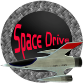 Space Drive 1.0
