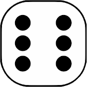 Electric Dice 1.0