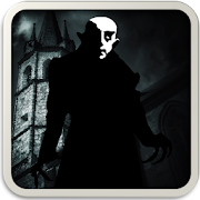 Escape from Orlok's castle 0.0.4