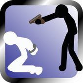 Quick Stick Figure Fight 3 1.0.1