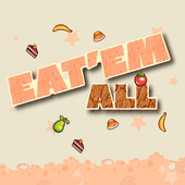 Eat'em All 1.14