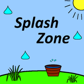 Splash Zone 1.0