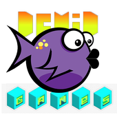 Hungry Fish 1.1.1