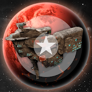 Space Fort: Galaxy Battle 1.60