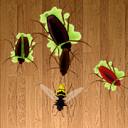Beetle Smasher HD 1.0
