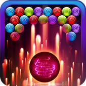 Bubble Shooter 1.4