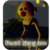 Don't Hug Me I'm So Scared 1.8.9