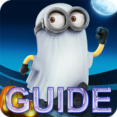 Guide for Despicable Me 1.2