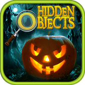 Hidden Object Haunted Pumpkins 1.2
