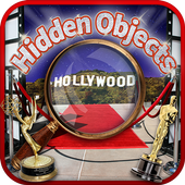 Hidden Object Hollywood Secret 1.0