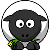 Rolling Sheep 1.1.4