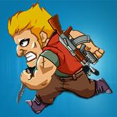 Super Soldiers | 3D 1.5