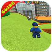 Guide for LEGO City My City 2.1