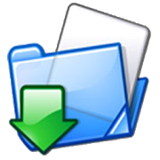 FolderMount [ROOT] v2.9.13