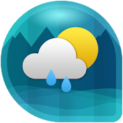 com.devexpert.weather