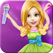 Supermodel Spa And Makeover 6.2