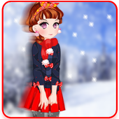 Games For Girls Dress up 2017 1.0.0