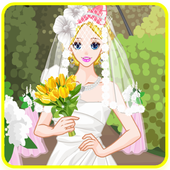 Style Princesse Salon Wedding 1.0.1