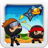 Super Ninja World - Platformer 1.0.0