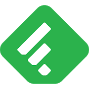 Feedly - Smarter News Reader 57.0.1