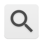 SearchBar Ex - Search Widget 1.6.1