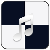 Tap The Black Piano Tiles 1.5