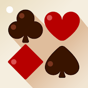 Solitaire: Decked Out Ad Free 1.2.0