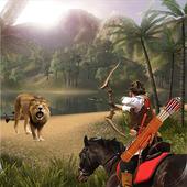 Jungle Archery Hunting 3D 1.0