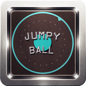 Jumpy Ball 1.0.0