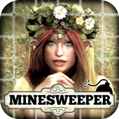 Minesweeper: Wood Elves 1.0.2