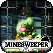 Minesweeper: O Christmas Tree 1.0.2