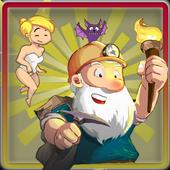 Gold Miner: Billionaire Time 1.0